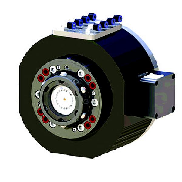 STC250