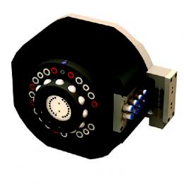 STC350