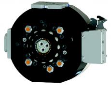 Spot STC350